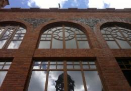 Развлекательный комплекс г.Калининград