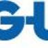 Gretsch-Unitas стандарты фурнитуры