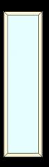 ОПS8000L1XОСПВ1Г1П0-690*2590
