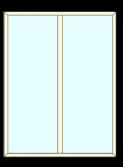 ОПS8000L1XОСПВ1Г1П0-1980*2590