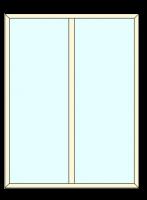 ОПS8000L1XОСПВ1Г1П0-2000*2590