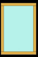 ОДМАIV94ОСПВ1Г1П0-1000*1450