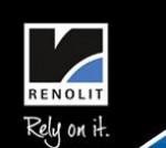 RENOLIT EXOFOL FX (PVDF)