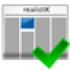 Классификация оконных блоков по основным эксплуатационным характеристикам